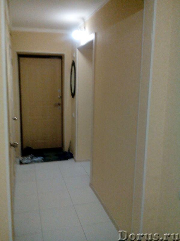Посуточно - Аренда квартир - Сдаётся 1 комнатная квартира 53 кв.м с качественным ремонтом. Оборудова..., фото 4